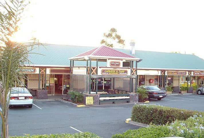 1307 Beenleigh Rd Kuraby QLD 4112 - Image 1