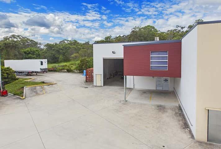 12/16 Mahogany Court Willawong QLD 4110 - Image 1
