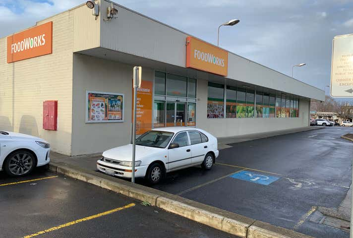 Shop 1, 80 Evans Street Sunbury VIC 3429 - Image 1