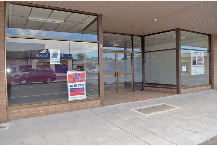 1/88-90 Commercial Street East Mount Gambier SA 5290 - Image 1