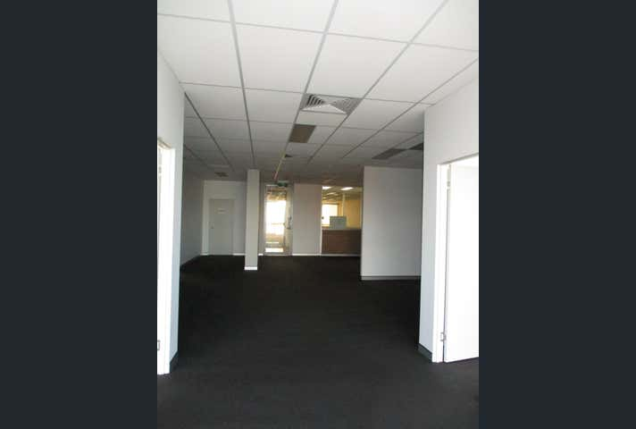 2/210-212 Main Street (Upstairs Office) Bairnsdale VIC 3875 - Image 1