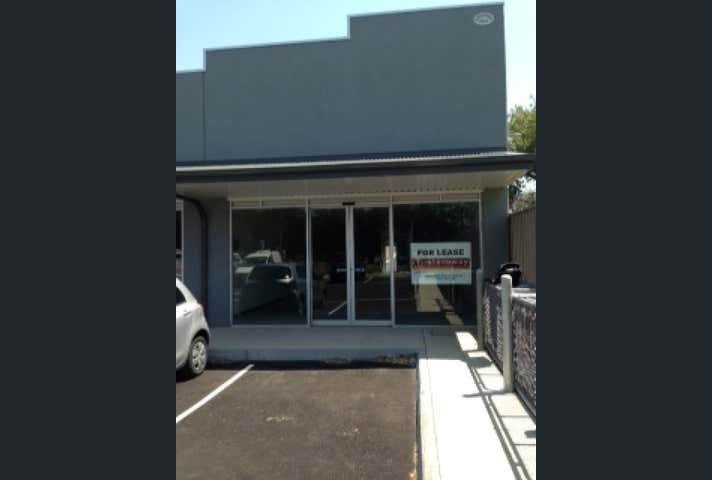 Shop 6/55 High Street Wallan VIC 3756 - Image 1
