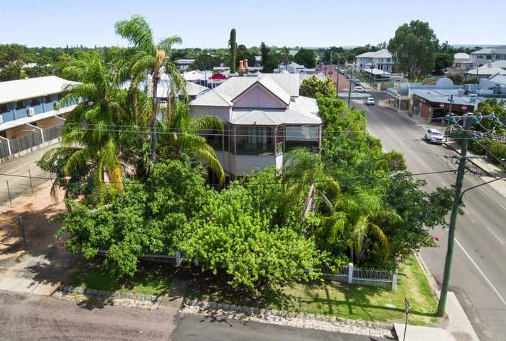 Hotel & Leisure Property For Sale in Homestead, QLD 4816