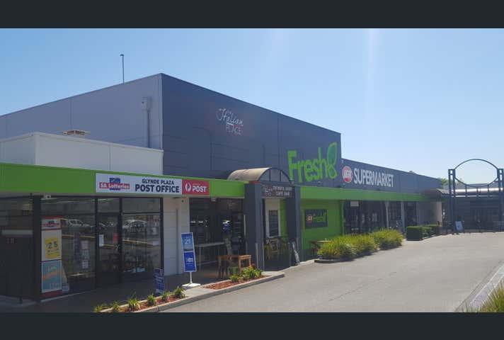 Shop 6, 471-473 Payneham Road Felixstow SA 5070 - Image 1