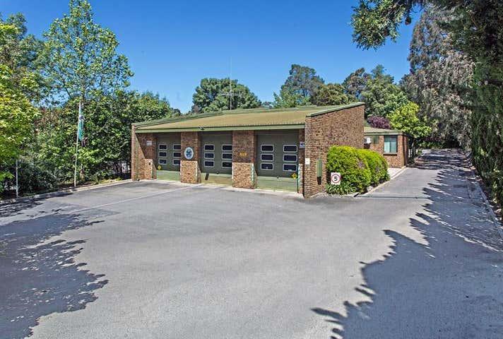 298 Mount Barker Road Aldgate SA 5154 - Image 1