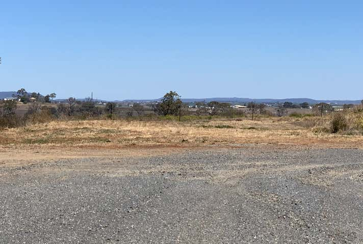 Lot B, 572 Anzac Avenue Drayton QLD 4350 - Image 1