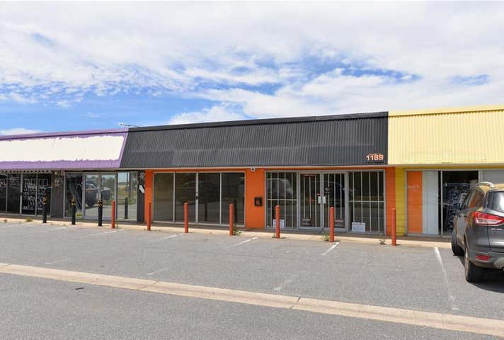Shop 5, 1189 Main North Road Pooraka SA 5095 - Image 1