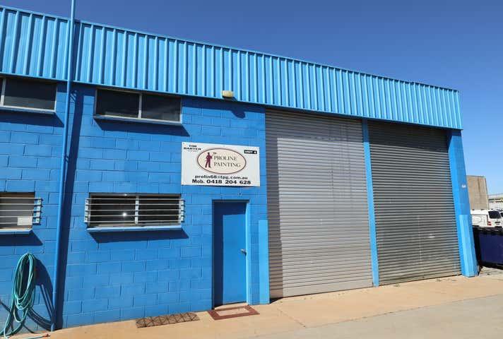 4/46 Pearson St Wagga Wagga NSW 2650 - Image 1