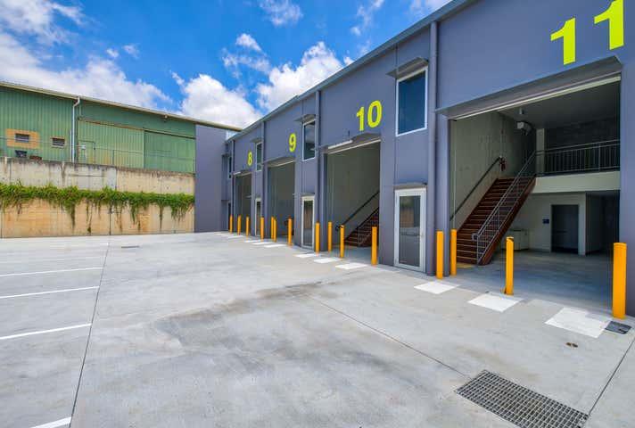 10/ Lot 19/240 New Cleveland Road Tingalpa QLD 4173 - Image 1