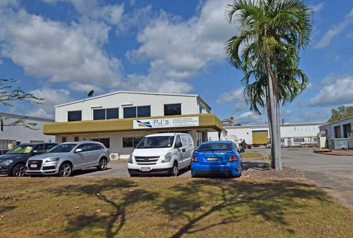 1/67 Export Drive, East Arm, NT 0822