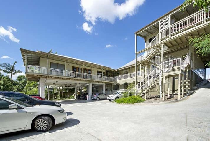 19 - 23 Enoggera Terrace Red Hill QLD 4059 - Image 1