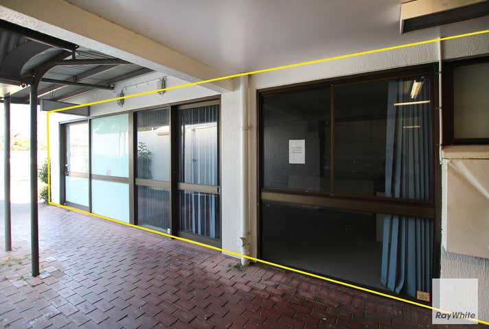 6/521 Beams Road Carseldine QLD 4034 - Image 1