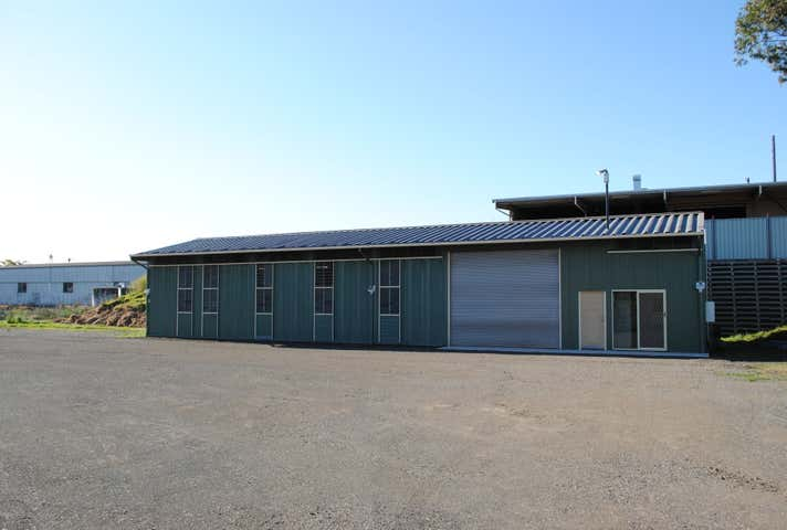 T2 509 Boundary Street Torrington QLD 4350 - Image 1
