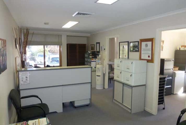 256 Anson Street Orange NSW 2800 - Image 1