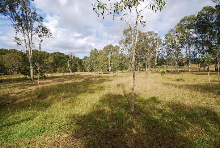 37 Cowlong Road Lindendale NSW 2480 - Image 1