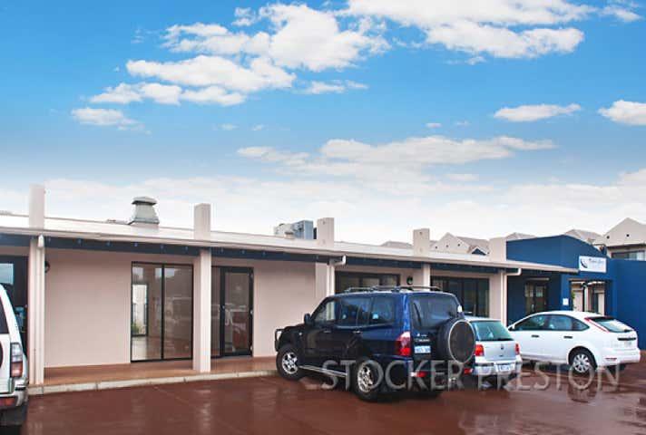 65/1 Resort Place Gnarabup WA 6285 - Image 1