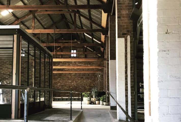 86-88 Peisley Street Orange NSW 2800 - Image 1