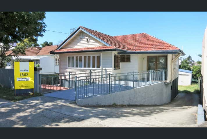262 Rode Road Wavell Heights QLD 4012 - Image 1