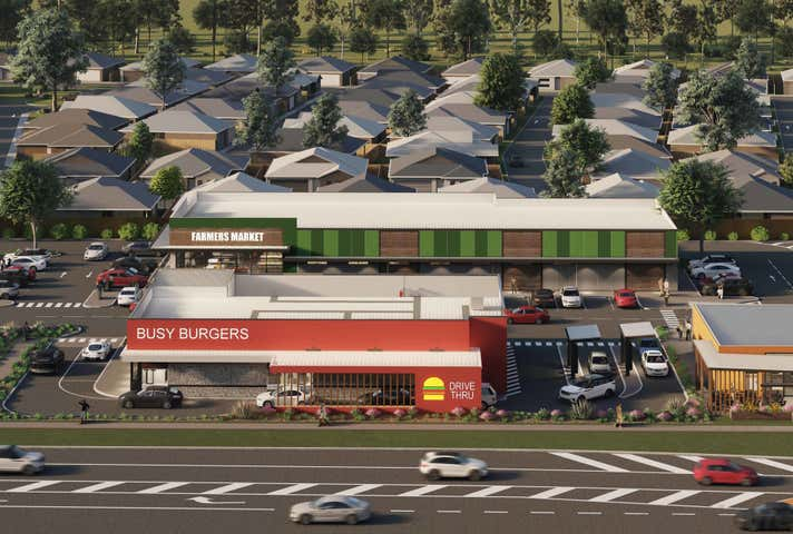 1474 Brisbane Valley Highway Fernvale QLD 4306 - Image 1