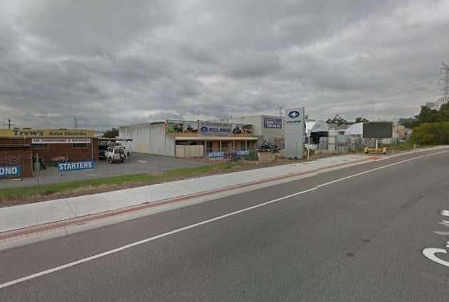 2/18 Runyon Road Midvale WA 6056 - Image 1