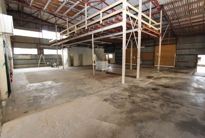 Unit 10 11 Keppel St, Bathurst, NSW 2795