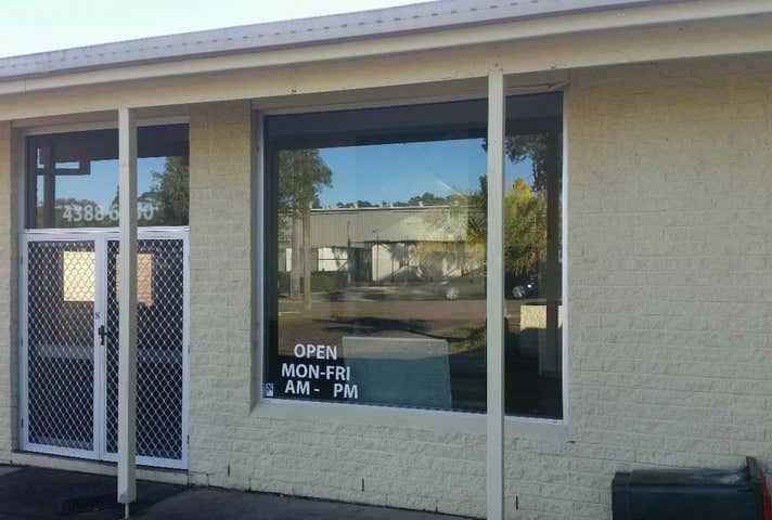 8/7 Apprentice Drive Berkeley Vale NSW 2261 - Image 1