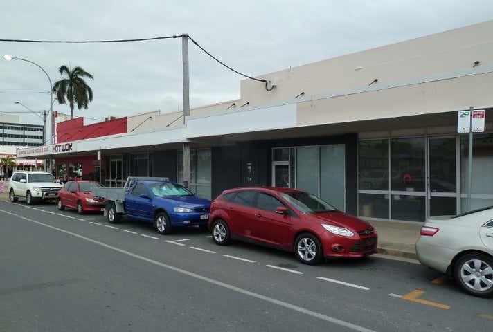 J/22 Nelson St Mackay QLD 4740 - Image 1