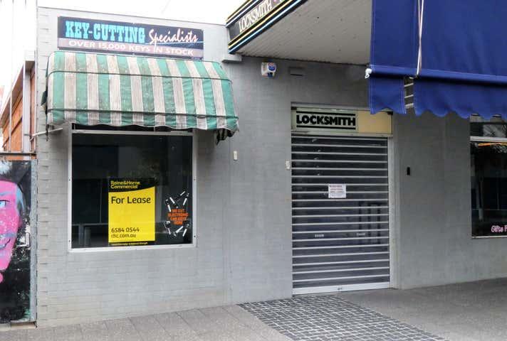 Shop 6, 7-13 Belgrave Street Kempsey NSW 2440 - Image 1