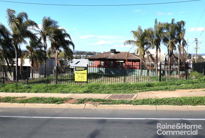 1 Copland Street Wagga Wagga NSW 2650 - Image 1