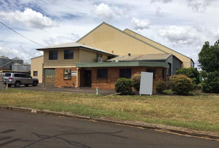 52 Carroll Street Wilsonton QLD 4350 - Image 1