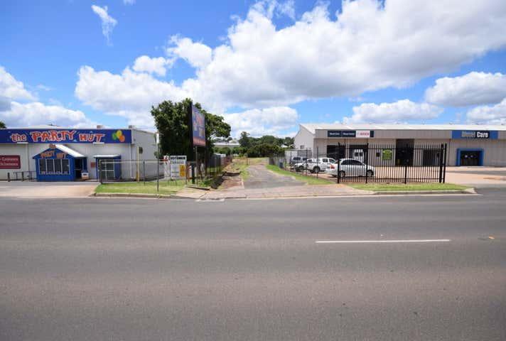 18 Pechey Street South Toowoomba QLD 4350 - Image 1