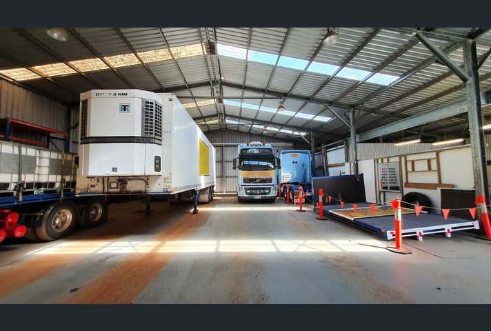 3 New Street South Grafton NSW 2460 - Image 1