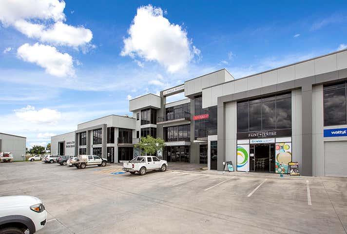 Lot 4,10/1A Wirraway Street Tamworth NSW 2340 - Image 1