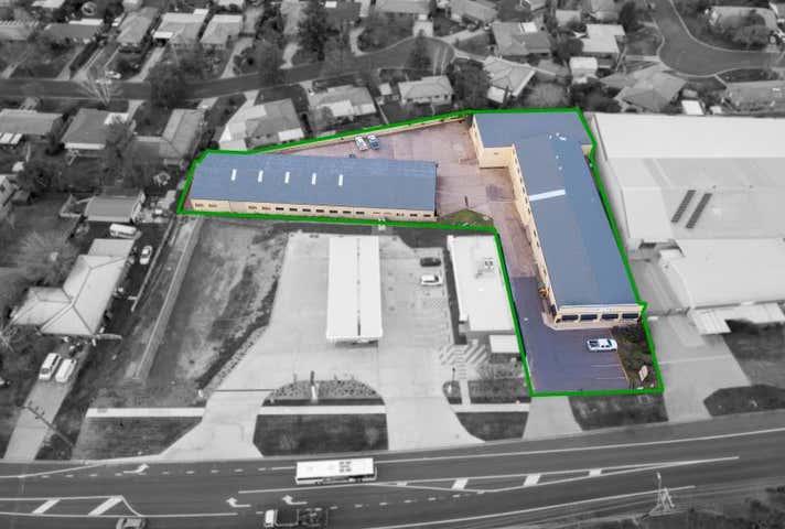 66 Molong Road Orange NSW 2800 - Image 1