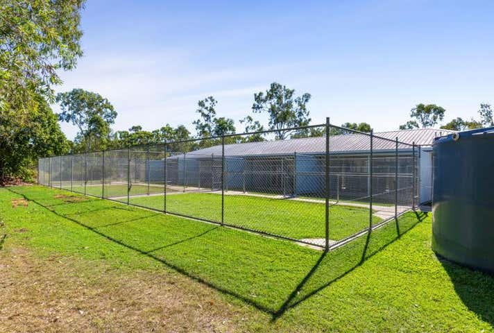 44 Sommer Road Cawarral QLD 4702 - Image 1