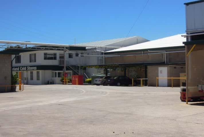 Riverland Cold Stores, 83 Starcevich Road Loxton SA 5333 - Image 1