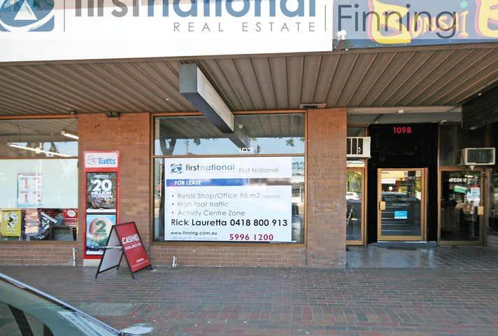 107 High Street Cranbourne VIC 3977 - Image 1