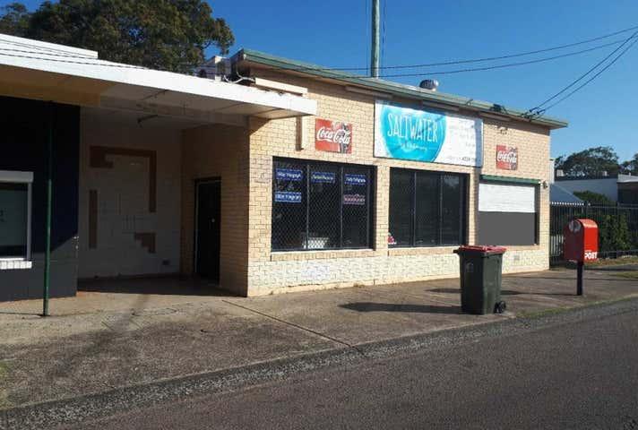 61 Trafalgar Avenue Woy Woy NSW 2256 - Image 1