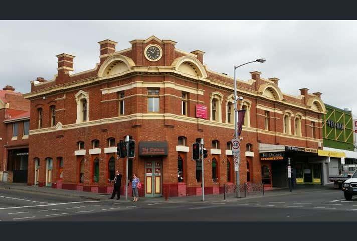 Palfreymans Arcade, Level 1 Suite 5C, 340 Elizabeth Street North Hobart TAS 7000 - Image 1