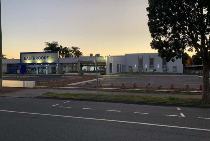 22 Wellington Street Mackay QLD 4740 - Image 1