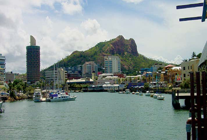 2-68 Flinders Street Townsville City QLD 4810 - Image 1