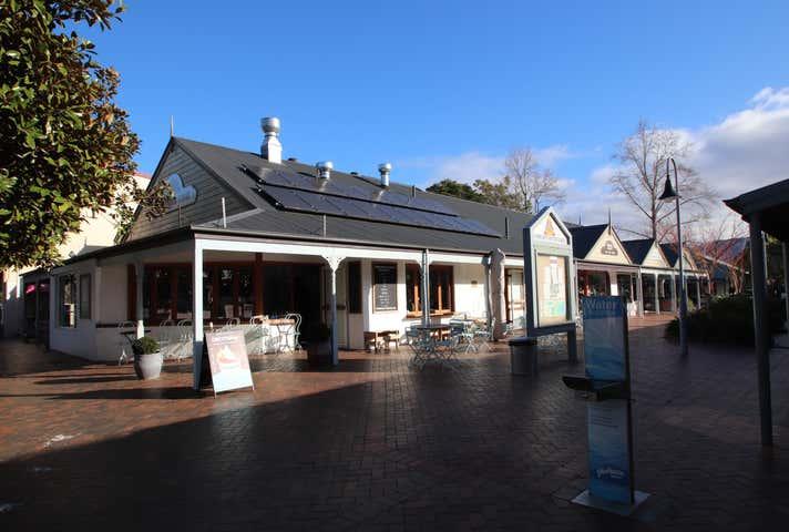 109-111 Queen street Berry NSW 2535 - Image 1