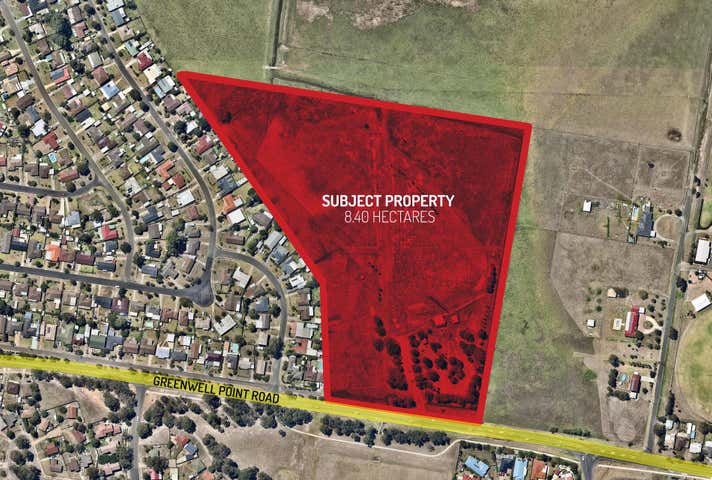 Lot 1 Greenwell Point Road Nowra NSW 2541 - Image 1