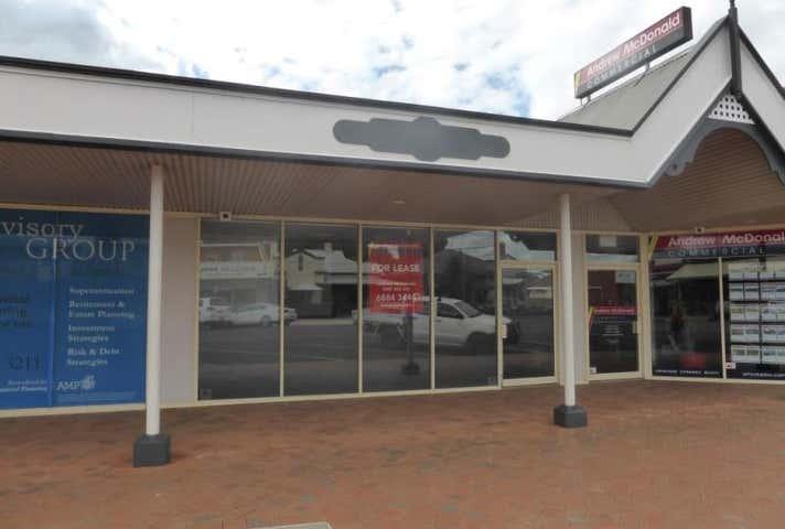 3/34 Bultje Street Dubbo NSW 2830 - Image 1