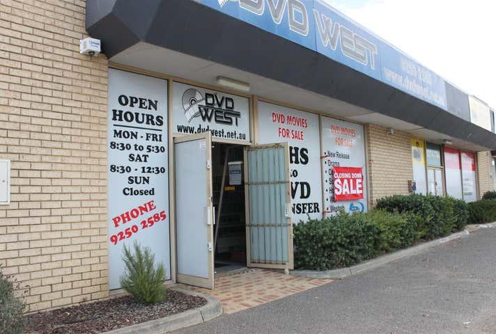 5/4 Farrall Road Midvale WA 6056 - Image 1