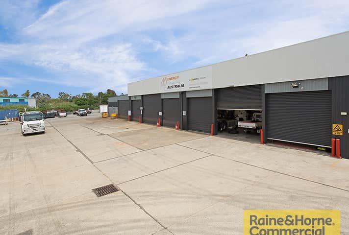 Warehouse/799 Fairfield Road, Yeerongpilly, Qld 4105
