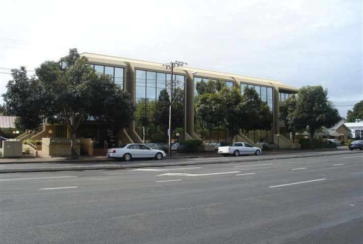 Level 2 229 GREENHILL ROAD Dulwich SA 5065 - Image 1