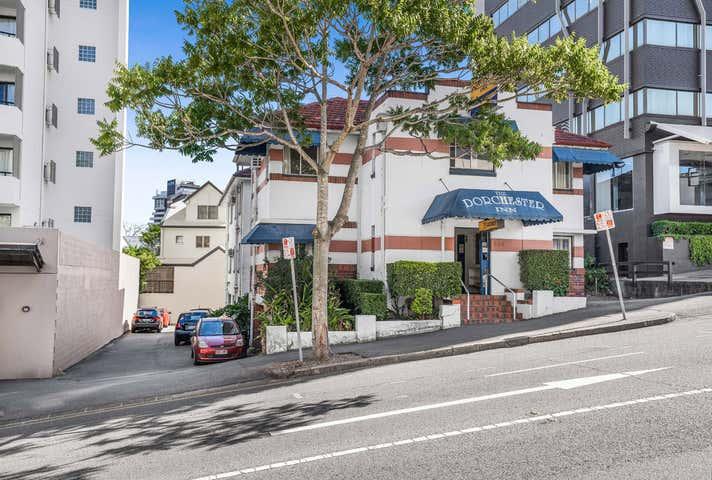 484 Upper Edward Street Spring Hill QLD 4000 - Image 1