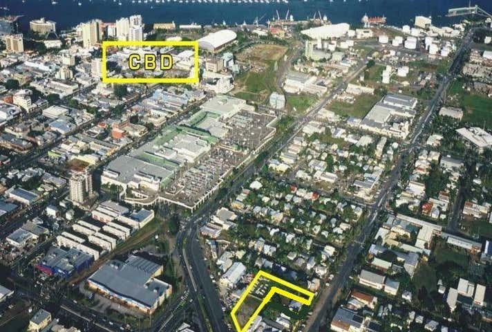 59 Mulgrave Road Parramatta Park QLD 4870 - Image 1