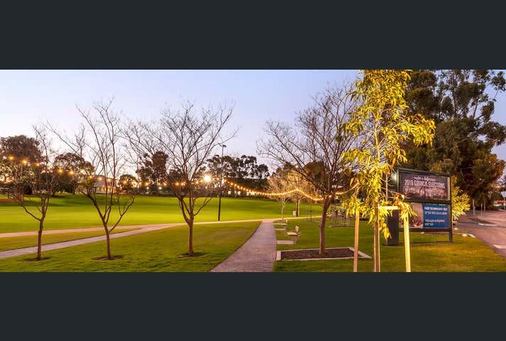 Adelaide SA 5000 - Image 1